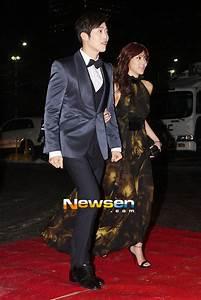 Park, Jae Seo Biography