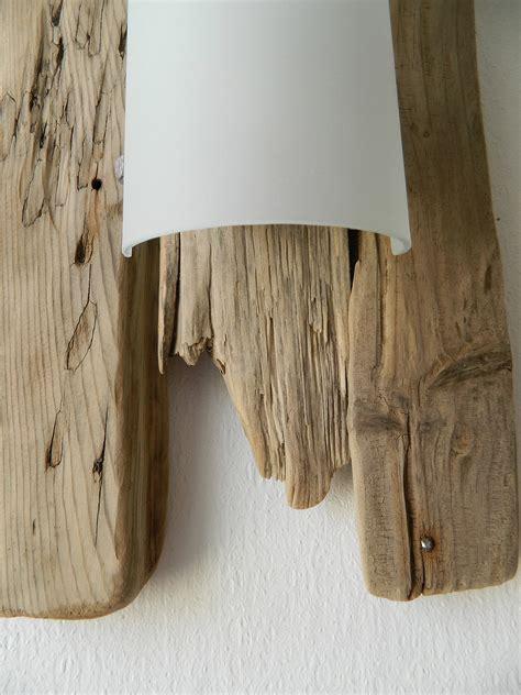 applique murale bois flotte appliques en bois flotte