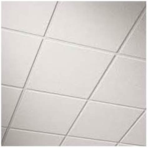 ceiling tiles suppliers manufacturers dealers in