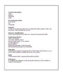 resume cabin crew fresher pin cabin crew cover letter aplication for ajilbabcom
