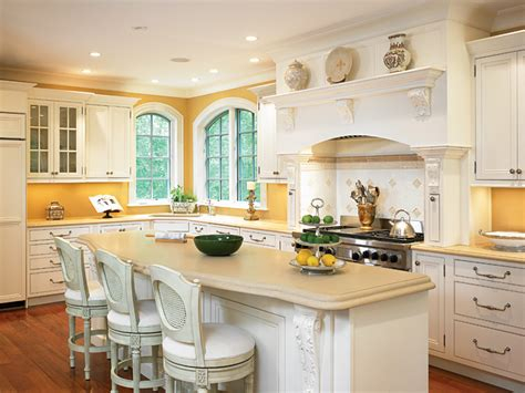 custom kitchen designs sudbury kitchens and baths 3060