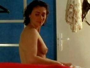 Isabelle nackt Candelier Isabelle Candelier