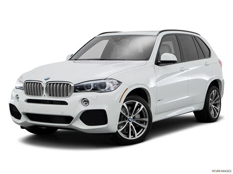 Bmw X5 2019 Backgrounds by Bmw X5 Png File Png Mart