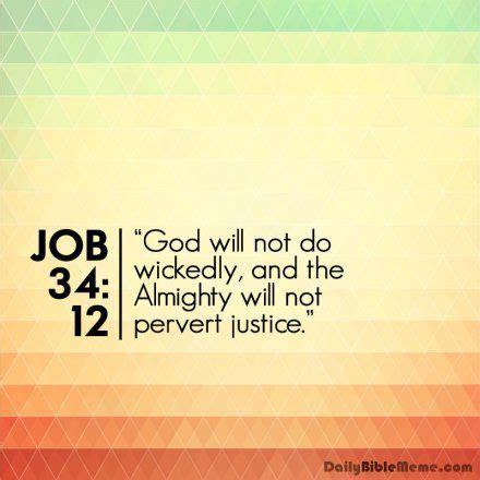 job bible quotes quotesgram