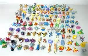 Pokemon Figures for Sale US SG MY MX UK 28Feb14