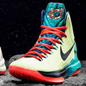 """KD V """"ASG"""" 