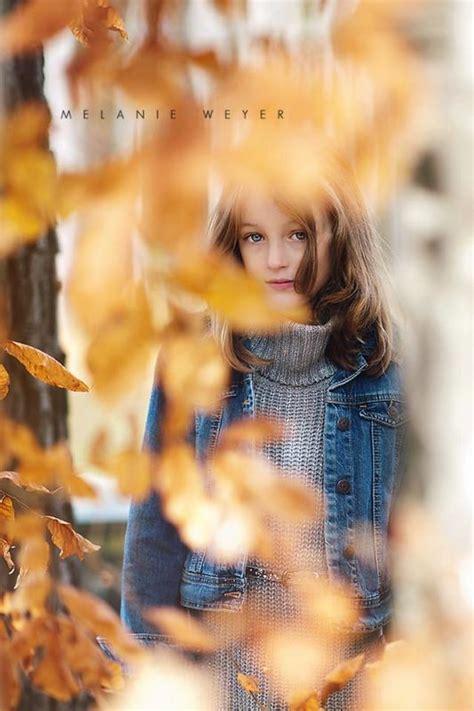 autumn photoshoot ideas craftionary