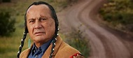 Longtime Indian activist Russell Means dies at 72 ...