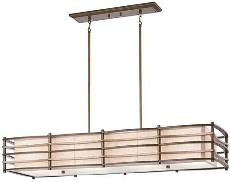 Kichler Lighting 42099cmz Moxie Transitional Rectangular Coastal Style Home Decorating Ideas Modular Office Furniture Keep Pets Off Remedies Smart Liquidator Complete Decor Online Buy