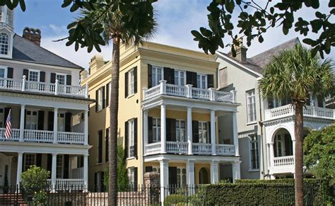 antebellum style house plans historic homes for sale in the charleston sc area