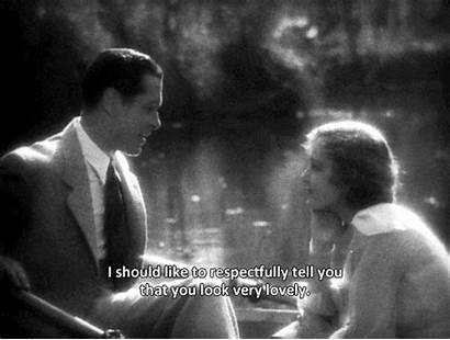 Romantic Movie Lovers Courageous Madge Evans Robert