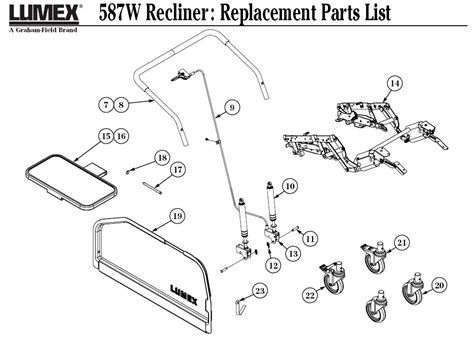 Okin Recliner Wiring Diagram by 55 Pride Recliners Parts The Best 28 Images Of Pride Lift