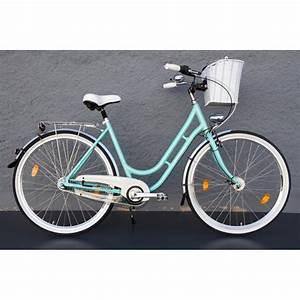 Regenponcho Fahrrad Damen : 28 zoll alu mifa damen fahrrad city bike shimano 7 gang nexus n ~ Watch28wear.com Haus und Dekorationen
