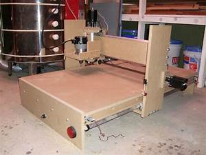 Best Software For Woodworking Plans  Diy Cnc Router Plans