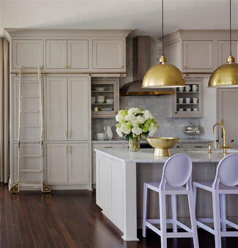 high  kitchen appliance brands   dream