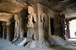 Elephanta Caves Tours, Mumbai Elephanta Caves Tour