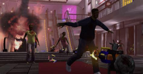 zombie hunting simulator code strucidcodescom