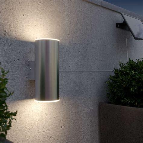 chester up down solar wall light solar lights solar