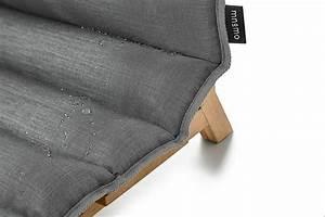 Panier Pour Chien Design : lit pour chien design contemporain par razy2 design group ~ Teatrodelosmanantiales.com Idées de Décoration
