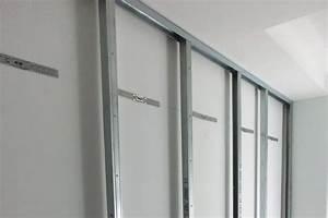 C Profil Trockenbau : trockenbauprofile metallst nderwerk im berblick ~ A.2002-acura-tl-radio.info Haus und Dekorationen