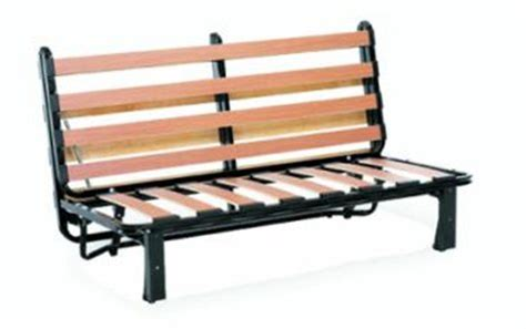 canapé lit 120 cm largeur canape lit bz largeur 120 ref accordéon g1 canapé