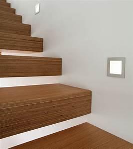 Hundebett Mit Treppe : freitragende treppe mit glasgel nder meyer grave ~ Michelbontemps.com Haus und Dekorationen