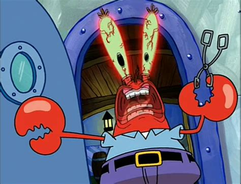 Movie Storyboard spongebuddy mania spongebob episode krab borg 480 x 368 · png