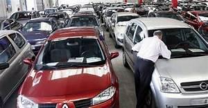 Voitures D Occasion Nice 06 : voitures d occasion la mise niveau du secteur se fait attendre ~ Gottalentnigeria.com Avis de Voitures