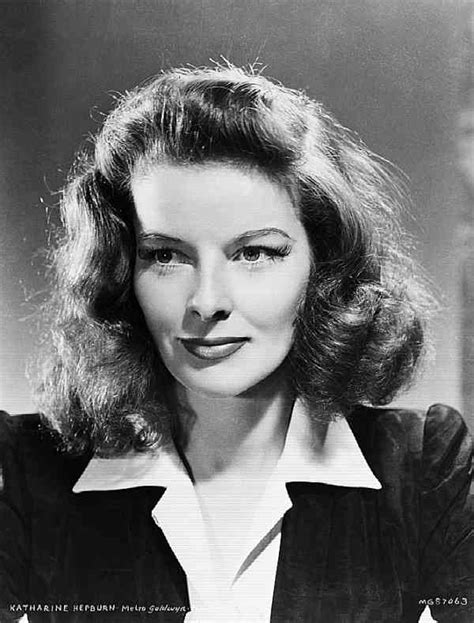 katharine hepburn oscar nominations and wins the old ain t dead best actress of all time award old