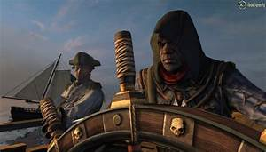 Assassin's Creed Rogue: Gerücht: HD Remaster in Arbeit