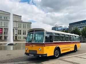 öffentliche Verkehrsmittel Leipzig : gruppenprogramme stadtrundfahrten mit dem bus in leipzig ~ A.2002-acura-tl-radio.info Haus und Dekorationen
