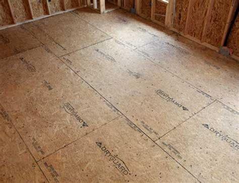 Basic Floor (hardwood Floor, Houses, Basement) Boise
