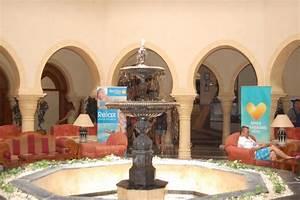 Grand Resort Hurghada Bilder : the grand resort hurghada bewertungen fotos preisvergleich gypten ~ Orissabook.com Haus und Dekorationen