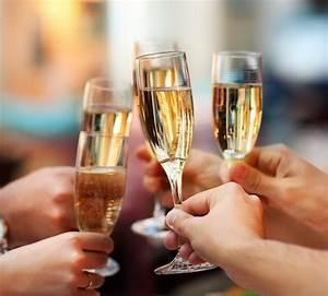 Dregs - Drinking Toasts - Tulleeho  Cheers