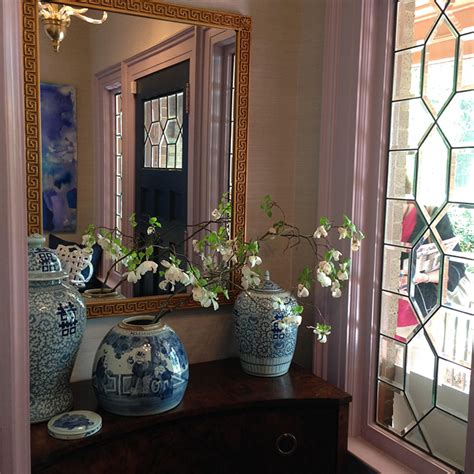 2015 House Designer Showhouse by Trends Tips And Takeaways The Junior League Of High