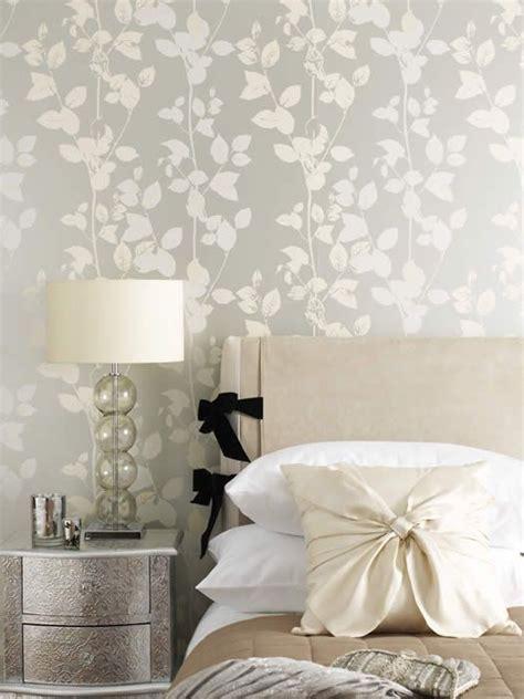 feature wallpaper ideas  pinterest feature