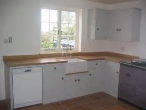 small kitchen island with sink large kitchen sinks small kitchen with island l small kitchen island with sink kitchen sink