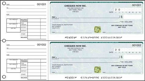 money order template money order template template business