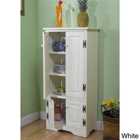narrow kitchen storage white cabinet storage kitchen pantry organizer 1042