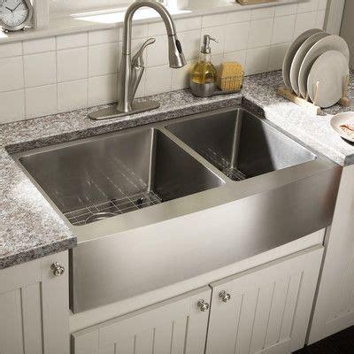 new sinks kitchen kitchen design sink talentneeds 1087