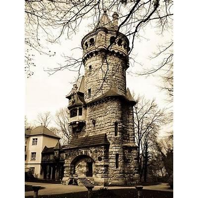 Frankenstein castle GermanyTake Me AwayPinterest