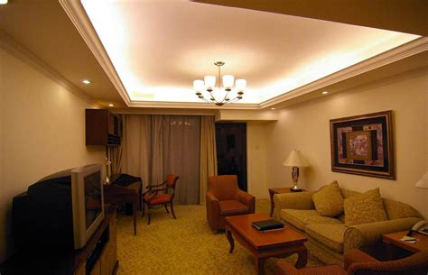 lighting apartment no ceiling lights lighting for rooms with no ceiling lights light gallery