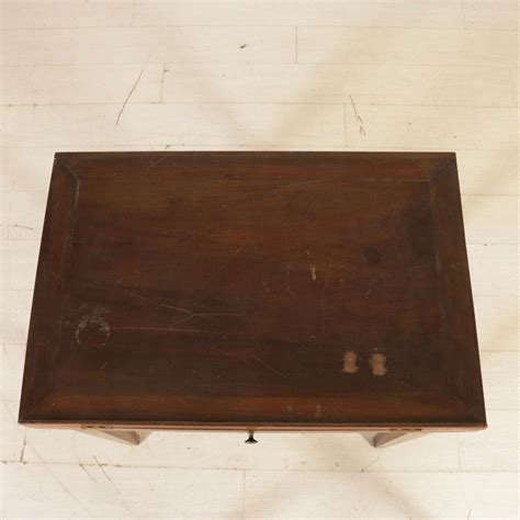 tavolo antiquariato tavolo leggio meccanico tavoli antiquariato