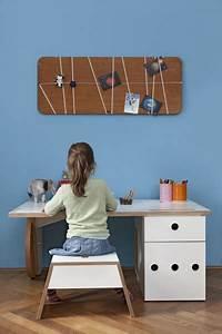 Schreibtisch Kinder Test : ber ideen zu lustige hausaufgaben auf pinterest ~ Lizthompson.info Haus und Dekorationen