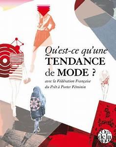 Qu Est Ce Qu Un Pret Relais : qu est ce qu une tendance de mode actualit m dias 302853 ~ Gottalentnigeria.com Avis de Voitures