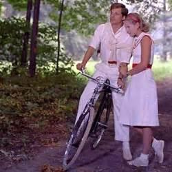 Der Garten Der Finzi Contini by Der Garten Der Finzi Contini Schauspieler Regie