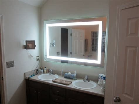 bedroom vanity with mirror and lights bedroom make your home more beautiful with lighted vanity
