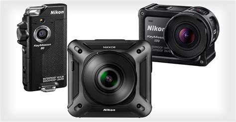newest cameras    market wearableo