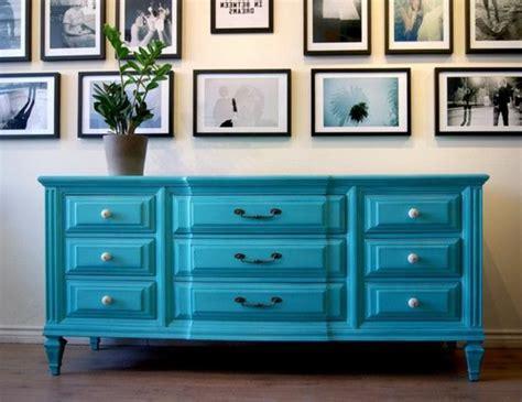 peindre meuble cuisine mélaminé comment repeindre un meuble en bois en noir laqué palzon com