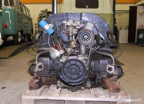 vw käfer motor kaufen for sale motor vw k 228 fer chf 850